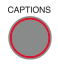 Large Caption Button